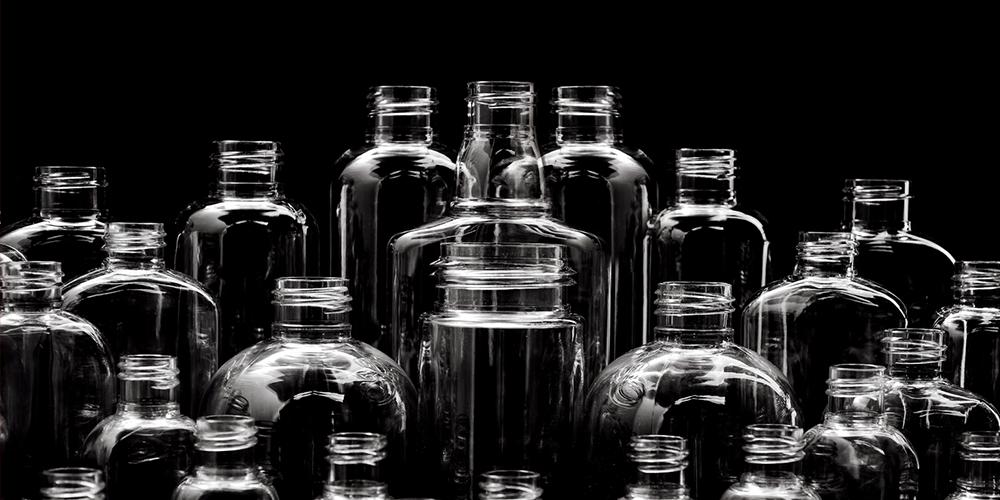 Пакстор - пластиковые флаконы, контейнеры, банки для медицинской, косметической, пищевой промышленности.