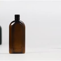 Clariant ColorWorks applies IR-detectable black technology to make other dark colors more recyclable