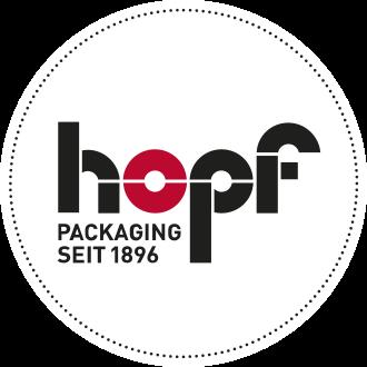 Hopf Packaging