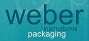 Weber International