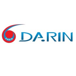 Darin: Total packaging solution provider