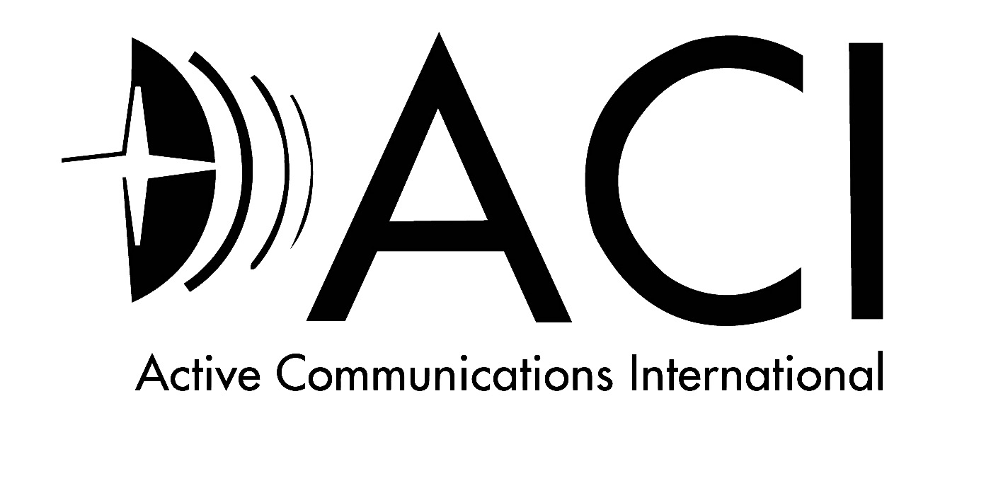 Active Communications International