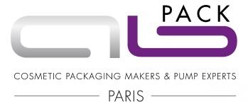 AB Pack