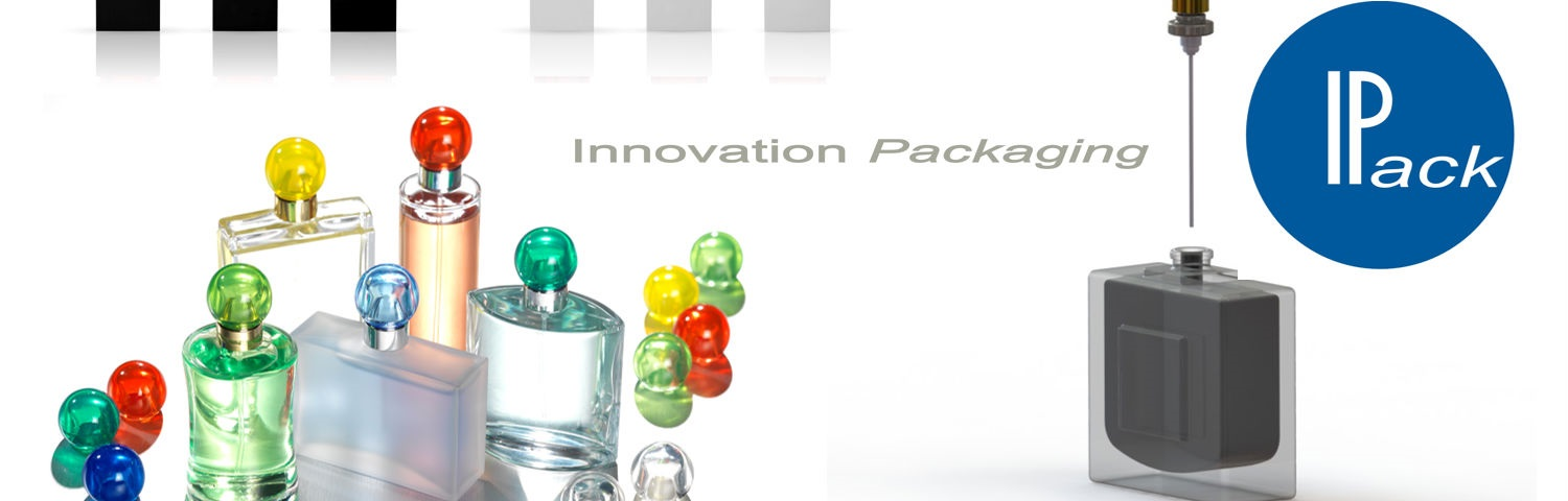 IPack - Innovation Packaging