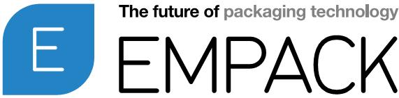 Empack & Packaging Innovations Madrid