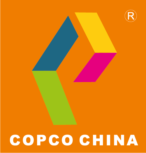 COPCO CHINA