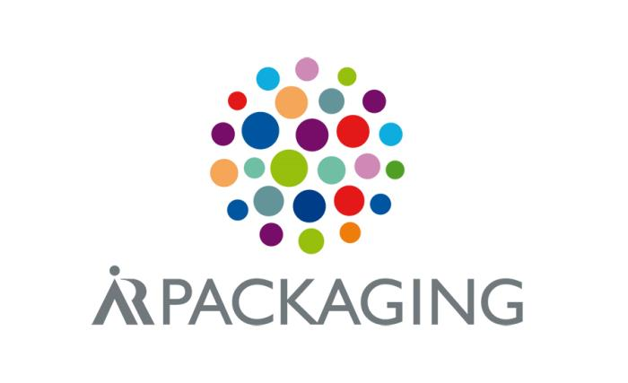 AR Packaging consolidates the European healthcare and beauty packaging market through further acquisitions