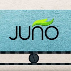 Recycling the unrecyclable: Introducing Juno Technology from Georgia-Pacific