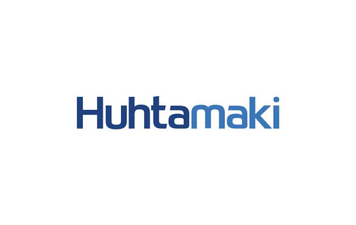 Huhtamaki to expand to flexible packaging manufacturing in South Africa