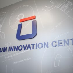 Pretium pioneers new approach to bottle design via new innovation center