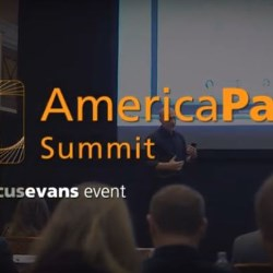 AmericaPack Summit Intro