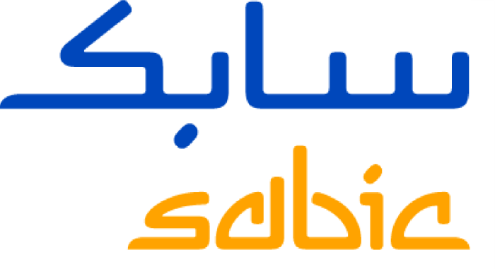 Irplast joins Sabic's Trucircle Initiative by launching circular LOOPP and renewable NOPP film to create sustainable flexible packaging