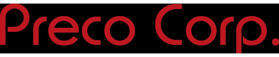 Preco Corporation