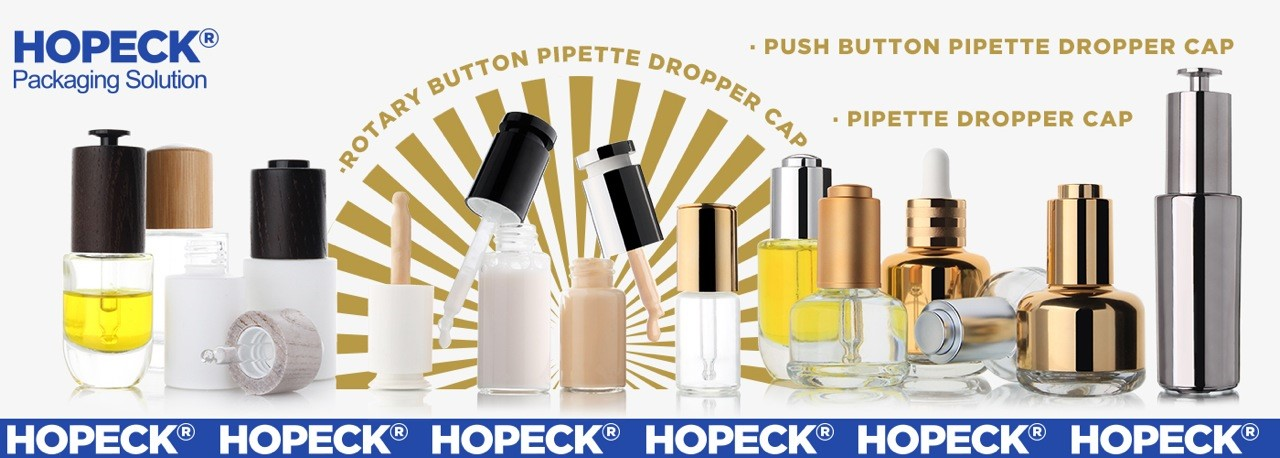 Hopeck Packaging Solutions
