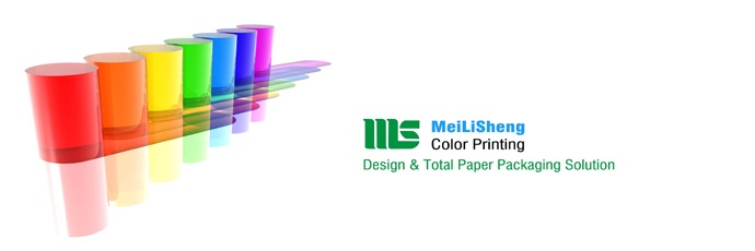 Hangzhou MLS Color Printing