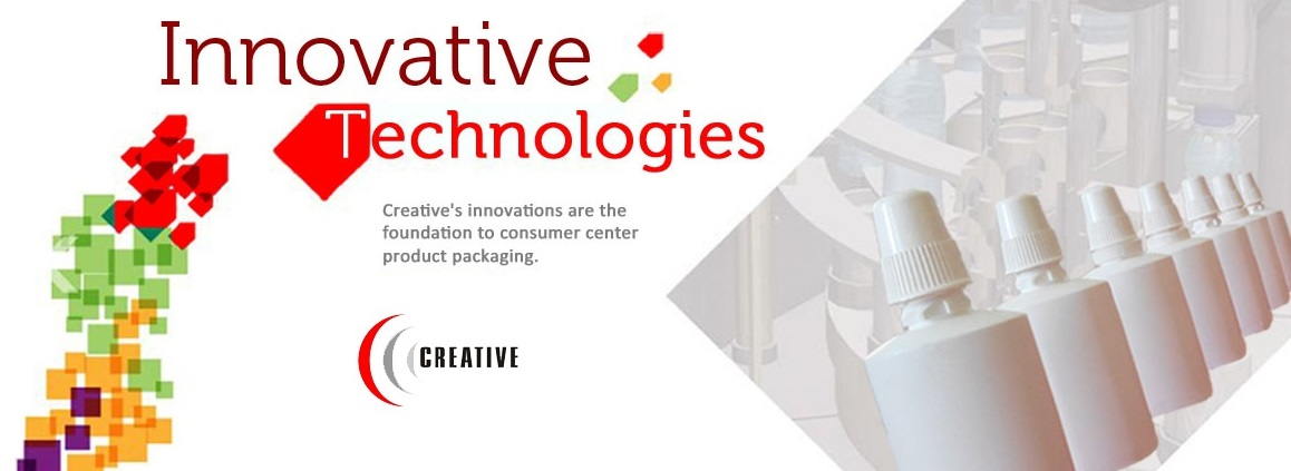 Creative Group of Industries