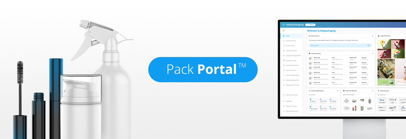 The Brand Group