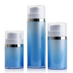 Enhance Your Brand With Our Airless Packaging Solutions
