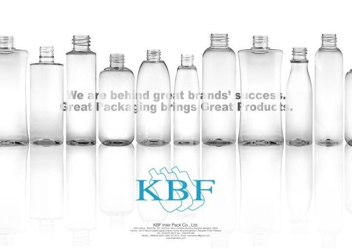 KBF Interpack Co.,Ltd
