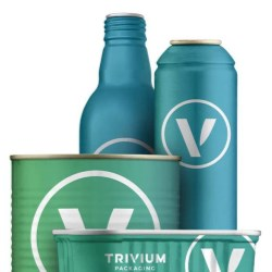 See the impact of your branding with Trivium's 3D visualizer