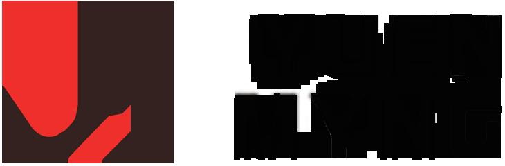 YUEN MYNG INDUSTRIAL CO., LTD