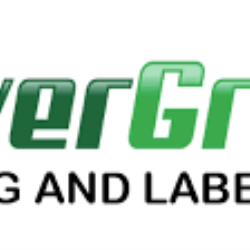 EverGreene Tag & Label Group announces acquisition of Dixie Labels and Systems