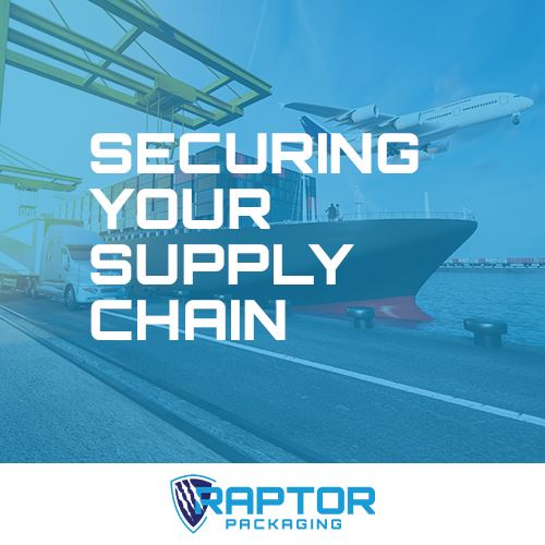 Securing Your Supply Chain
