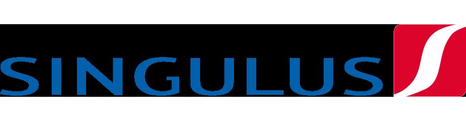 Singulus Technologies