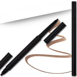 Toly's latest Generation Z Twist Pen offers the ultimate brow experience.