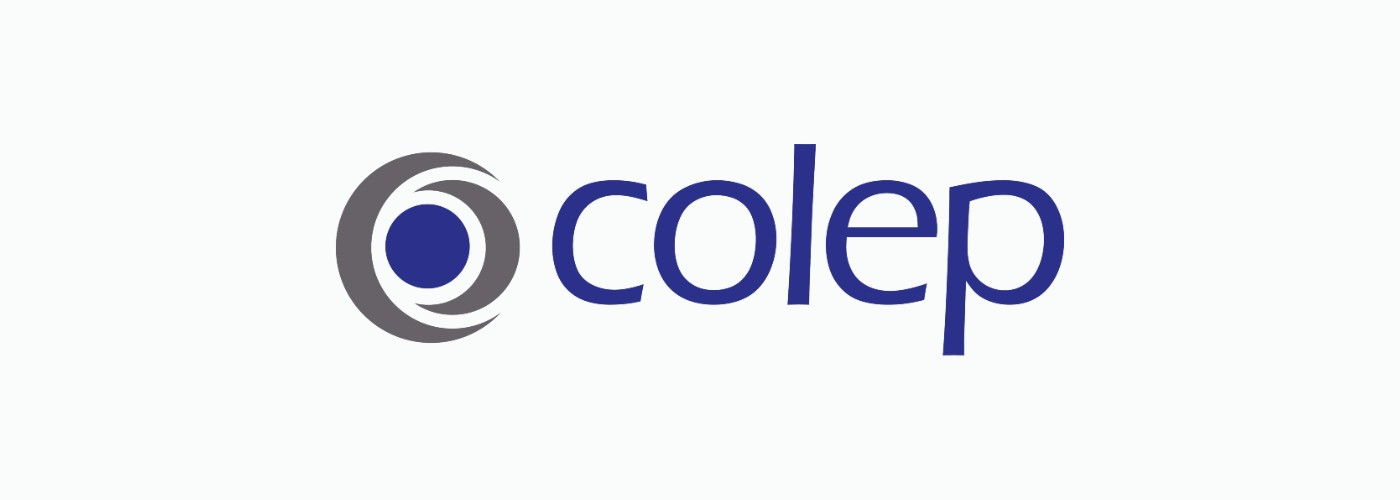 Colep