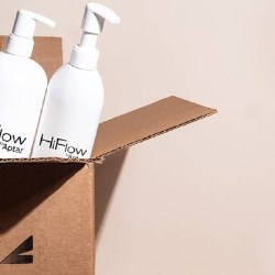 Crafting the Unboxing Experience: Aptar Beauty + Home Launches HiFlow E-Commerce