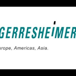 Gerresheimer's corporate video