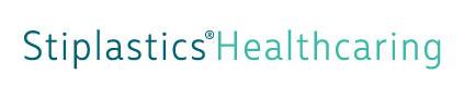 Stiplastics Healthcaring