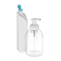 Plastic Bottles Icon